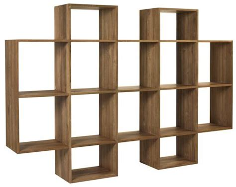 funky bookcase i like it for the home pinterest