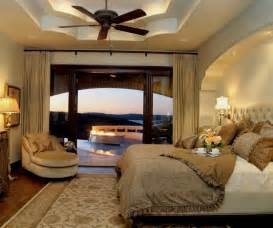 Design For Bedrooms Home Design Appealing Ceiling Design For Badroom Ceiling