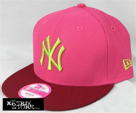 new era caps for 9fifty snapback baseball hats