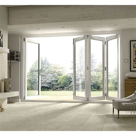 Accordion Doors Patio 25 Best Ideas About Folding Patio Doors On Accordion Doors Bi Fold Patio Doors And