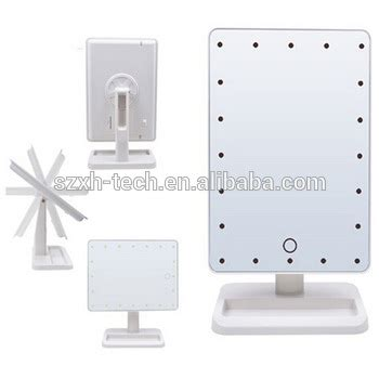 wholesale lighted makeup mirrors wholesale cheap theatrical led makeup mirror with