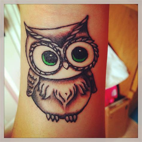 owl tattoo images top owl images for tattoos
