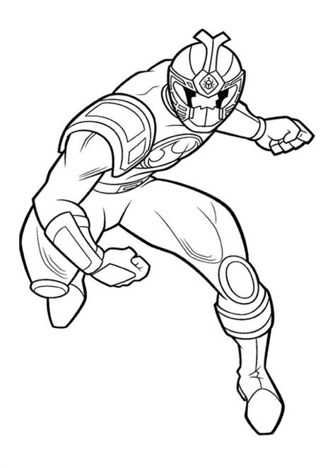 power rangers dino force coloring pages free printable power rangers coloring pages for kids