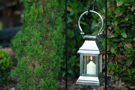 impianto illuminazione giardino fai da te impianto illuminazione giardino fai da te idea creativa