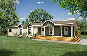 manufactured homes in midland, texas | titan factory direct