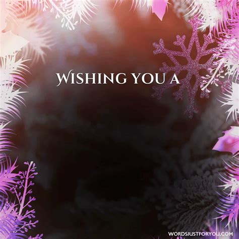 merry christmas gif words     downloads