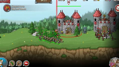 house of wolves game 2 games video tutorials veedi com