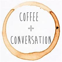 Image result for Coffee and Conversations Clip Art