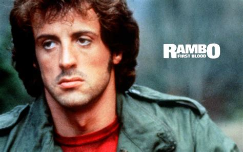 film rambo first blood 1000 images about rambo on pinterest