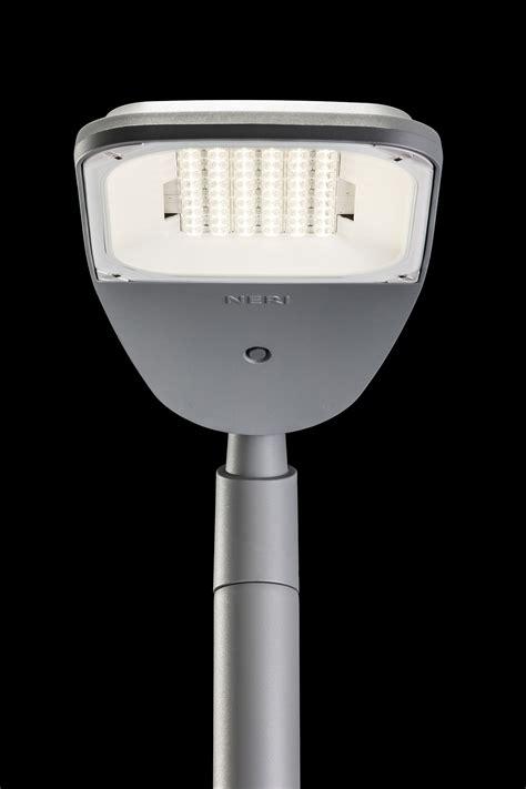 Lu Led Nvl light antares led p luminaires lighting products neri