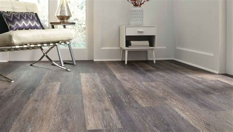 top 4 flooring trends in 2017 nashville garden and home