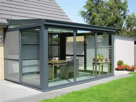 verande moderne v 233 randa moderne 224 vivre de veranda s demasure id 233 es des
