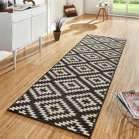 teppiche 2x3m teppiche liebreizend teppich 80x200 ideen vorz 252 glich