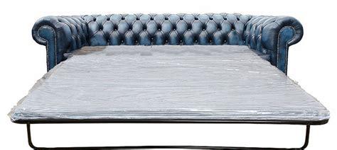 Davenport Sofa Bed Antique Davenport Sofa Bed Sofa Menzilperde Net