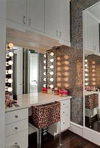 Bathroom Vanity With Makeup Station 51 Makeup Vanity Table Ideas Ultimate Home Ideas
