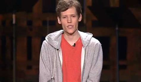 Christopher Poole Meme - christopher poole a k a moot 4chan org