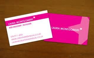 how to make a business card on illustrator hay una oportunidad de causar una buena primera