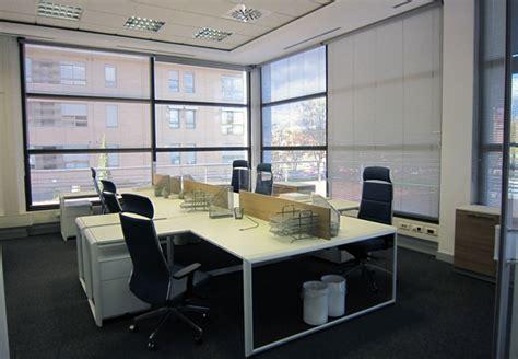 reformas oficinas madrid consejos para seleccionar una empresa de reformas de