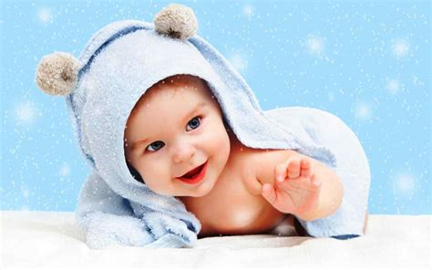 Baby 02 Smile smiling newborn baby pictures 2018 athelred