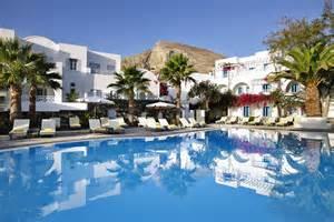 Cny Home Decor santorini kastelli resort luxury hotel santorini slh
