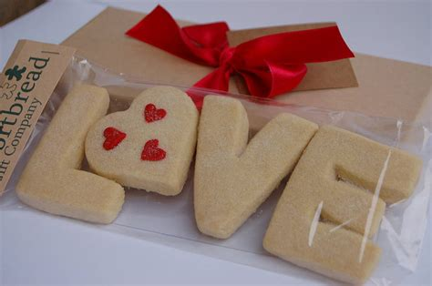 valentines shortbread valentines shortbread biscuits by shortbread gift
