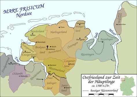 alte scheune varel file ostfriesland um 1300 png wikimedia commons