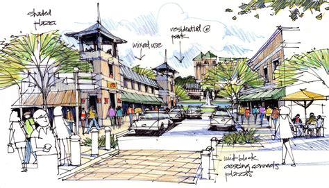 design concept making james richards sketchbook placemaking