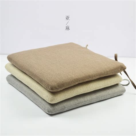 foam bench cushions online get cheap bench cushion foam aliexpress com