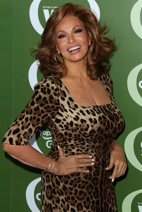 celebrity women over 60 40 stunning celebrities over 60 raquel welch celebrity