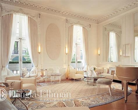 6 bedroom apartment nyc joan rivers neighbor lists her quot shabby quot apartment for 6m