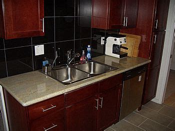 refinishing metal kitchen cabinets epic refinishing metal kitchen cabinets greenvirals style