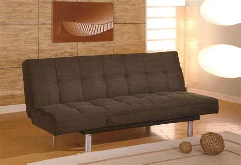 Where Can You Buy Futons Where To Get Futon Cheap Atcshuttle Futons