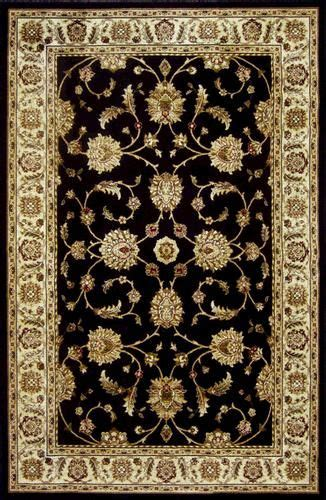discount rugs adelaide the world s catalog of ideas