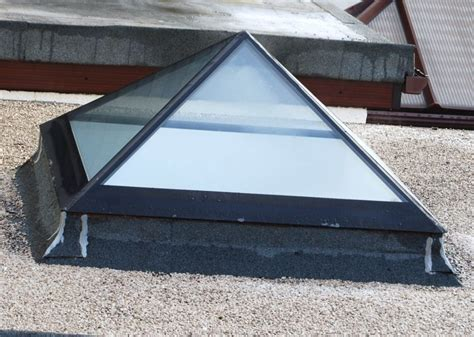 How To Build A Pyramid Roof Understanding The Pros And Cons Of Different Roof Types