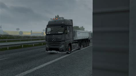 kumpulan mod game ets2 rasa indonesia farhan lol download euro truck simulator 2