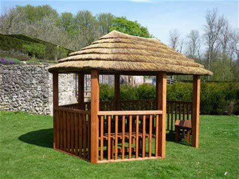 Simple Outdoor Gazebos Simple Wooden Gazebo Ideas Wood Gazebos Gazebo Plans