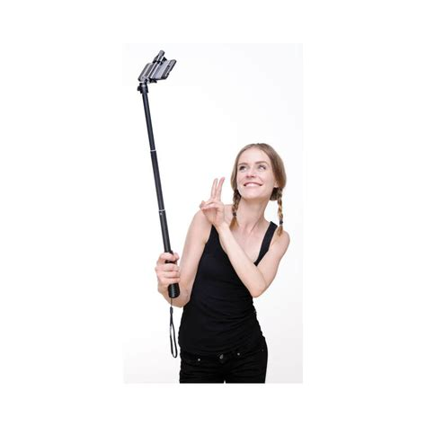 what to use to stick photos on the wall selfie stick wedding photo booth