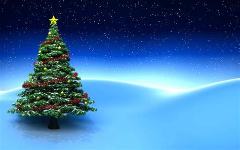 hintergrundbilder hd weihnachten