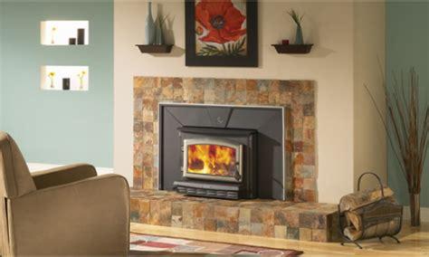 black bart wood burning stoves best stoves