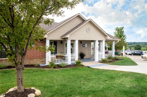 houses for rent in marion iowa apartments and houses for rent near me in marion