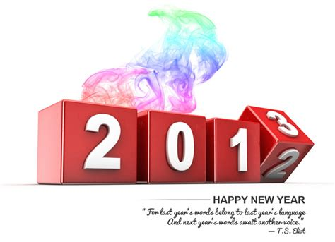 20 free hd wallpapers for new year 2013