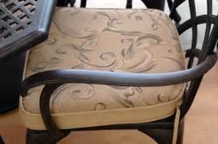 Patio Furniture Cushions Clearance Furniture Outdoor Chair Cushions Clearance Cushion For Office Chair Cushioned Folding Chair