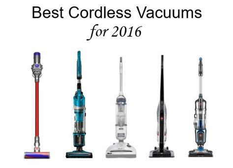 the best vacuum what is the best vacuum to buy vacuum cleaner reviews and