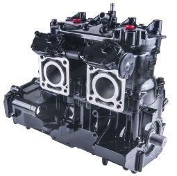 Spare Part Yamaha Fizr reman engines for yamaha shopsbt