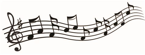 clipart musica clipart cliparting