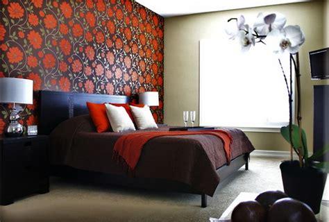 elegant teenage bedrooms wallpaper decoration for bedroom elegant teen girl