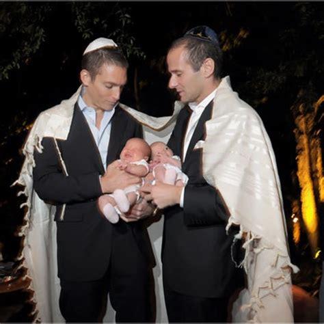 imagenes matrimonio judio movimiento de diversidad en resistencia comer soya te