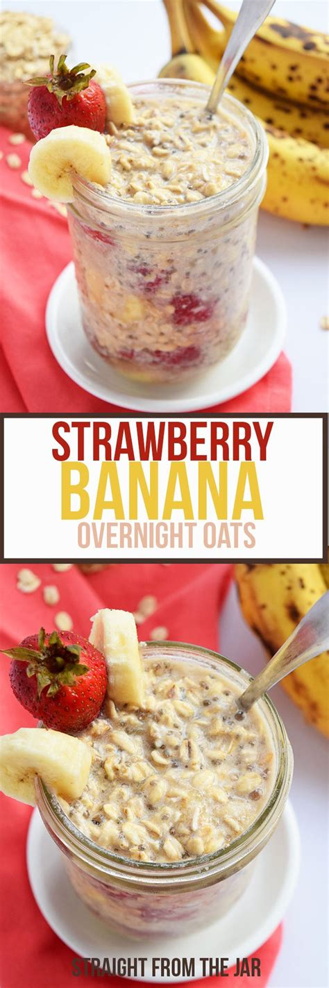 Oatmeal Before Bed by 25 Best Ideas About Healthy Filling Breakfast On