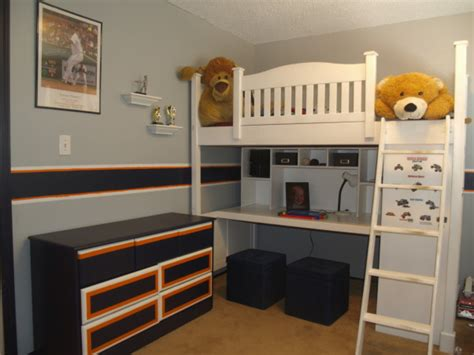 Detroit Tigers Bedroom Decor by Information About Rate My Space Questions For Hgtv