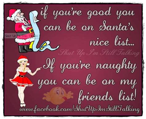 images of naughty christmas quotes dirty christmas quotes quotesgram